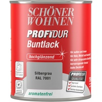 SCHÖNER WOHNEN ProfiDur Buntlack