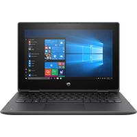 HP ProBook x360 11 G5 EE 9VZ74ES