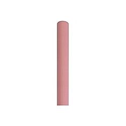 Geschenkpapier  Pink  FSC Mix