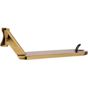 Board STRIKER - Lux Deska (MULTI) Größe: OS