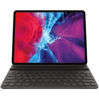 "Apple Smart Keyboard Folio für iPad Pro 12.9"""