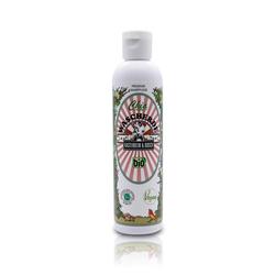 Kastenbein & Bosch - Chia Wascherde - 200 ml