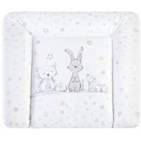 Julius Zöllner 9161017678 Babyschlafsack Junge/Mädchen Grau,