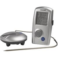 DANCOOK 120 147 - Digitales Thermometer.