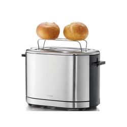 Toaster LONO 2 slots