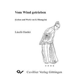Vom Wind getrieben