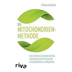 Die Mitochondrien-Methode