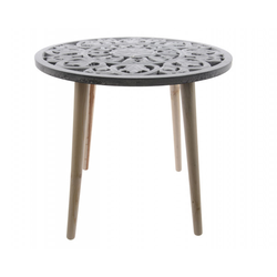 Tisch BETONOPTIK