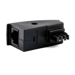 E+P Elektrik Adapter T186LoseFritzbox