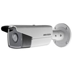 HIKVision DS-2CD2T63G0-I8(6mm) IP-Kamera 6MP T/N