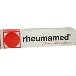 rheumamed