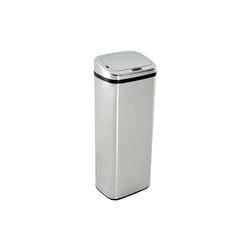 HOMCOM Mülleimer Mülleimer mit Sensor