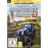 Astragon Software Pyramide - PC Spiel Landwirtschafts-Simulator 15 Gold Edition
