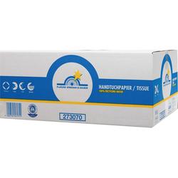 Tissueline™ Handtuchpapier Tissue Profiline Comfort