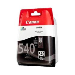 Canon Canon PG-540 Tintenpatrone Tintenpatrone
