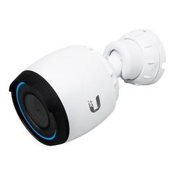 Ubiquiti UVC-G4-PRO UniFi Video Camera