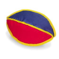 Nobby Taff Toy Football