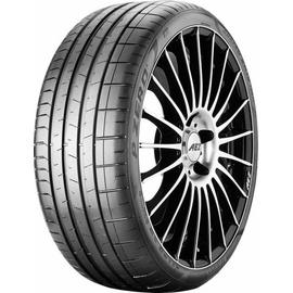 Pirelli PZero SC 245/45 ZR18 100Y