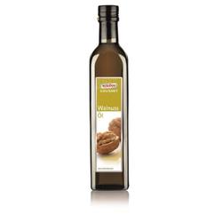 Kotanyi Gourmet Walnussöl kaltgepresst nussiger Geschmack 500ml