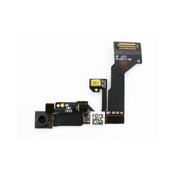 Front-Kamera-Modul 5 MP für iPhone 6S