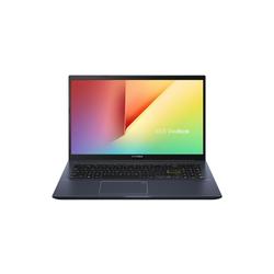 Asus Notebook (Intel® Core i7-1165G7 Prozessor)