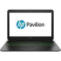 HP Pavilion 15-dp0000ng (5AT50EA)