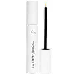 Lashfood Wimpernserum 3ml