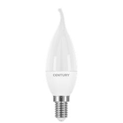 Century LED Kerze Flamme ONDA - 6500K