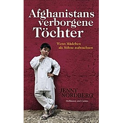 Afghanistans verborgene Töchter