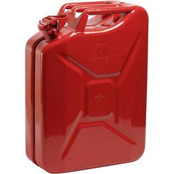 Valpro 10129 Kraftstoffkanister (L x B x H) 34mm x 16.5cm x 47cm 20l