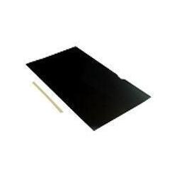 Lenovo 3M Notebook Sichtschutz-Folie 39,6 cm (15,6