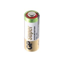 GP Batteries 5 Stück GP23A 12 Volt Ultra High Voltage Alkaline Batterie