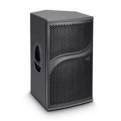 Lautsprecher Aktiv LD Systems DDQ 12