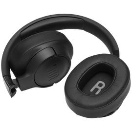 JBL Tune 700BT schwarz