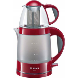 Bosch SDA Teebereiter/Wasserkocher TTA2010