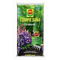 Compo Sana Graberde 20 l