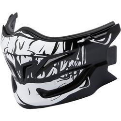 Scorpion Maske Exo-Combat (Evo)