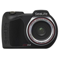 SeaLife Micro 3.0 Unterwasserkamera