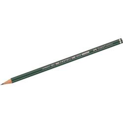 Stenobleistift 9008 2B