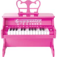 iDance ID009204 Mini Piano