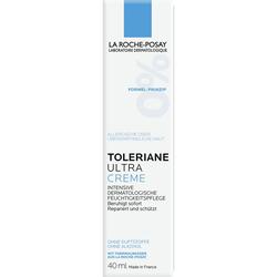 ROCHE-POSAY Toleriane Ultra Creme 40 ml
