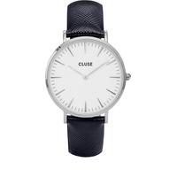 CLUSE La Boheme CL18232