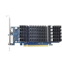 Asus GeForce GT 1030 SL-2G-BRK OC 2GB GDDR5 1228MHz (90YV0AT0-M0NA00)