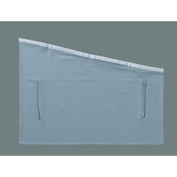 Flexa Vorhang für Classic Haus 83-20243 83-20244
