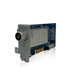 VU+ DVB-T2 HD Dual H.265 Tuner für Uno 4K - Uno 4K SE - Ultimo 4K - Duo 4K