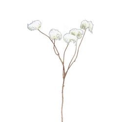 Kunstpflanze Dandelon Dary, VBS, 60 cm