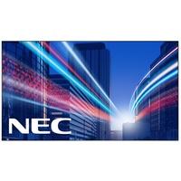 "NEC MultiSync X554UNS 55"""