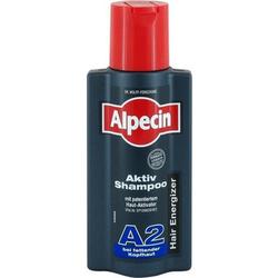 Alpecin Aktiv A2 Shampoo 250ml