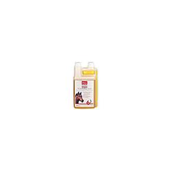 PHA MuskelAufbau Liquid für Pferde 1000 ml