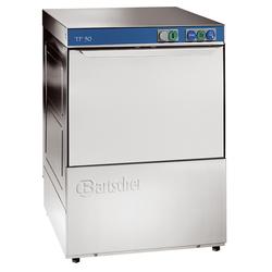 Bartscher Geschirrspülmaschine Deltamat TF 50 L (110418)